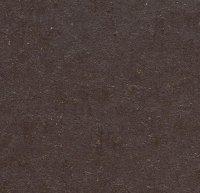 Мармолеум Cocoa 358135 dark chocolate